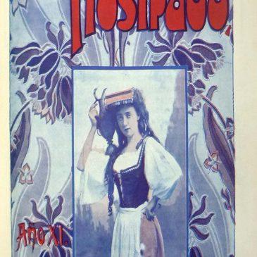 1904-05-01-c