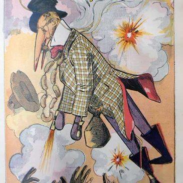 1905-04-23-c