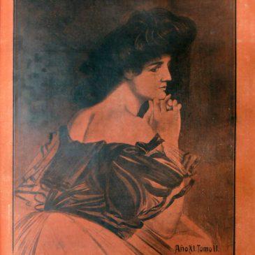 1904-10-23-c