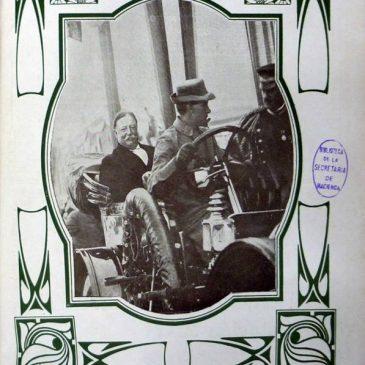 1909-10-24-c