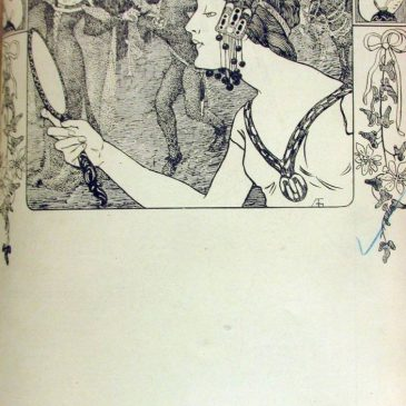 1909-04-25-c