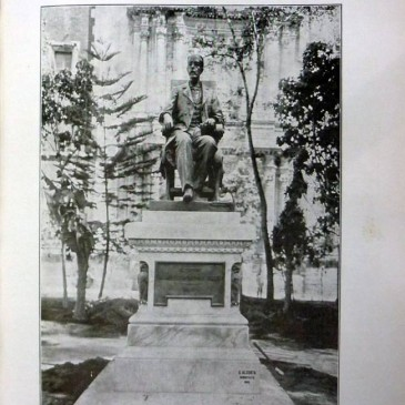 1909-04-25-p