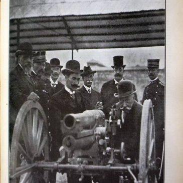 1907-10-27-p