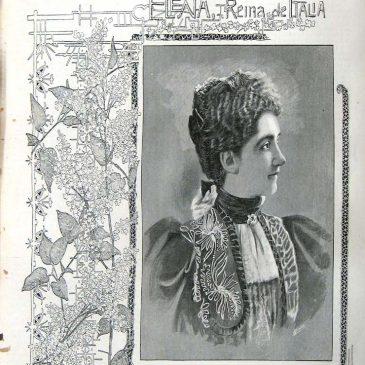 1900-09-02-p