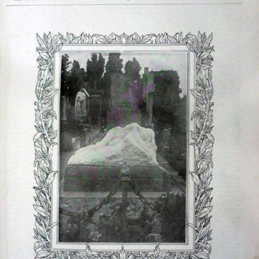 1910-08-21-p