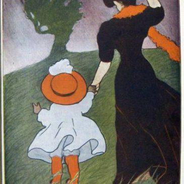 1906-10-28-c