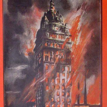 1906-04-29-c