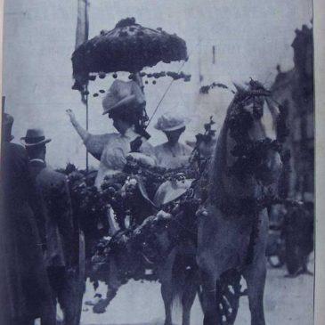 1908-05-03-c