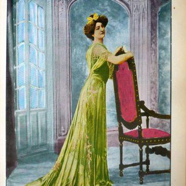 1907-11-03-c