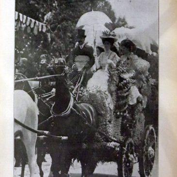 1908-05-03-p