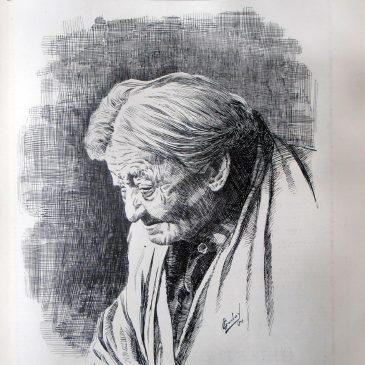 1904-10-30-p