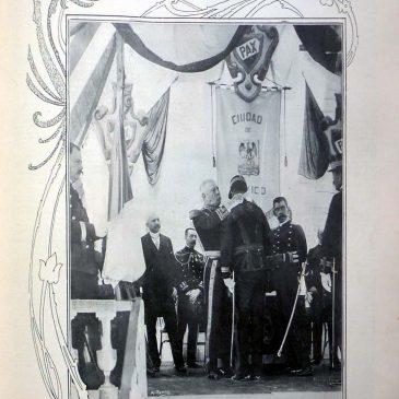 1904-05-08-p