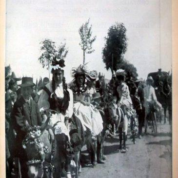 1907-11-10-c