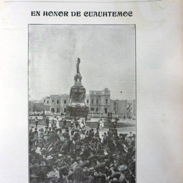 1910-08-28-p