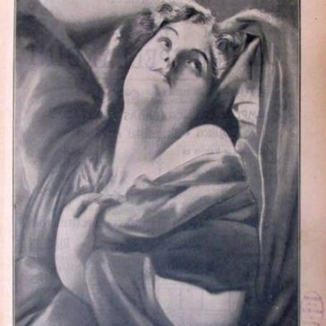 1906-11-04-c