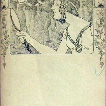1909-05-09-c
