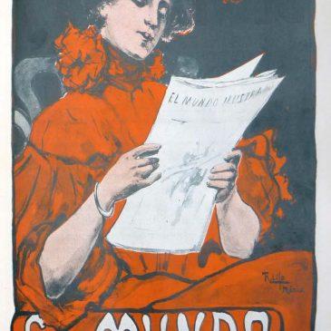 1904-05-15-c