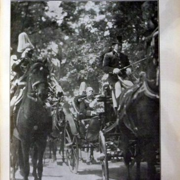 1908-05-10-p