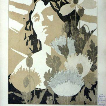 1910-09-04-c