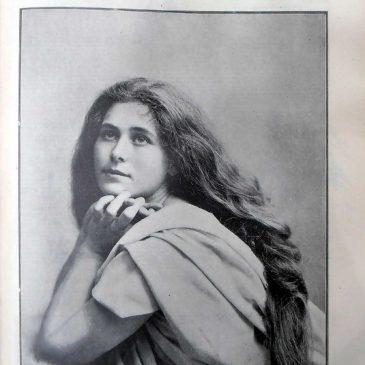1905-05-07-p