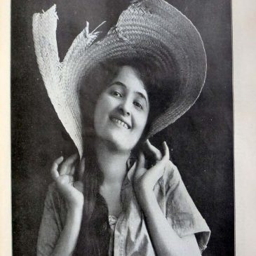1904-05-15-p