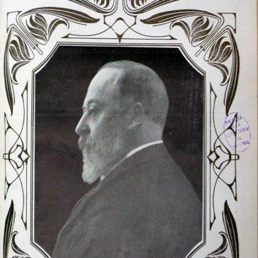 1909-11-14-c