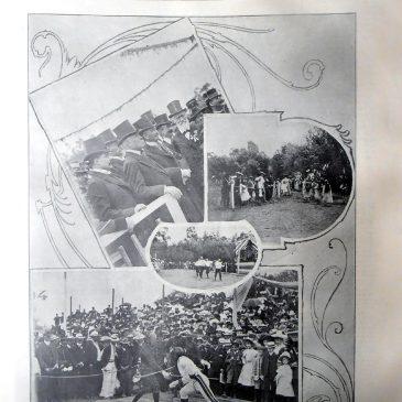 1904-07-10-p