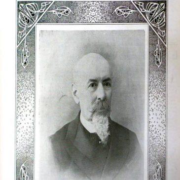 1909-07-11-p
