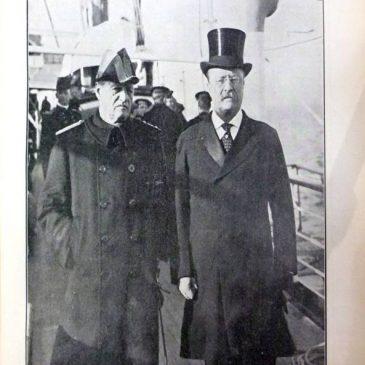 1908-01-12-p