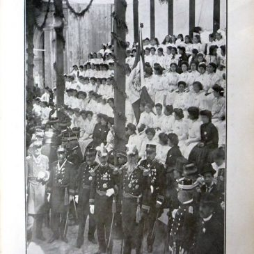 1908-07-26-p