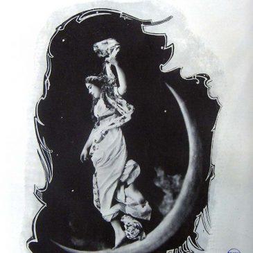 1901-07-28-p