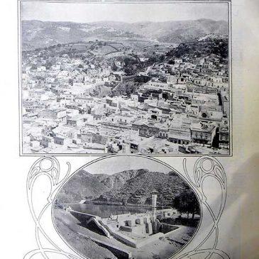 1905-07-09-p