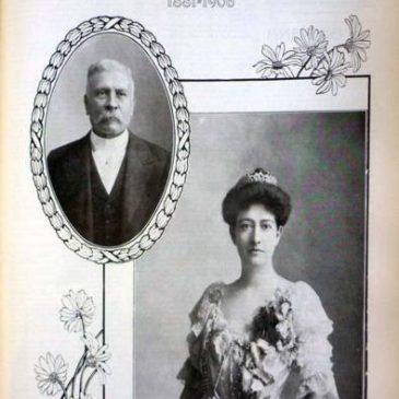 1906-11-11-p