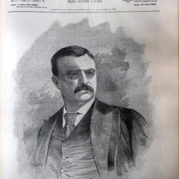 1904-11-13-p