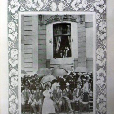 1909-05-16-p
