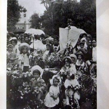 1908-05-17-p