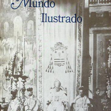 1909-11-21-c