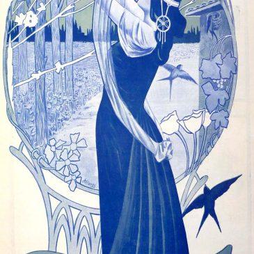 1904-05-29-c