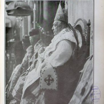 1909-11-21-p