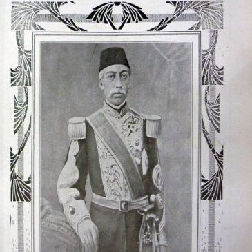 1909-05-23-p