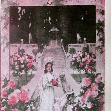 1906-05-27-c