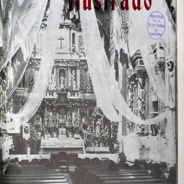 1909-11-28-c