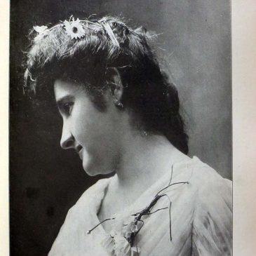 1904-05-29-p