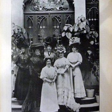 1908-05-31-p