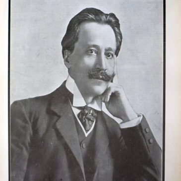 1907-12-01-p