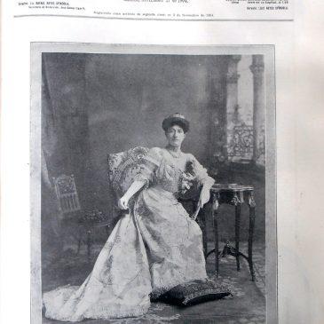 1904-11-27-p