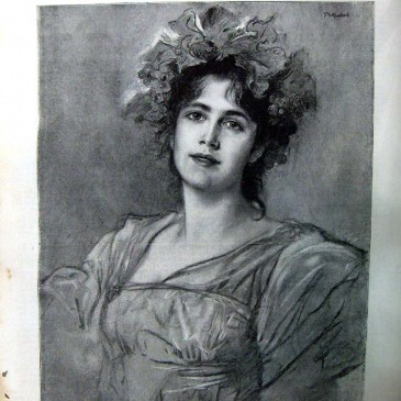 1900-11-11-p