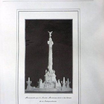 1910-09-25-p