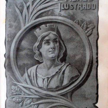 1904-12-04-c