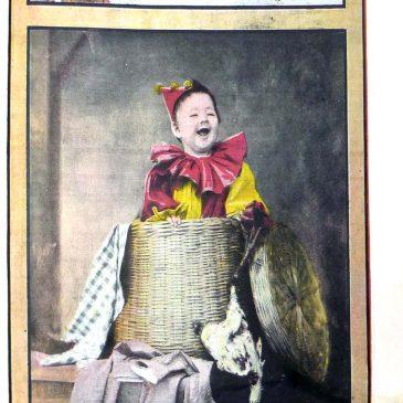 1904-06-12-c